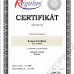 regulus2
